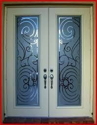 etched glass decals etch glass door sliding glass door etched decals etched glass decals for shower
