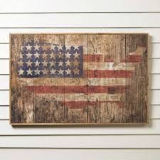 amazing design rustic american flag wall art wood wooden metal pertaining to most up to date on american flag wall art wood and metal with view photos of wood and metal wall art showing 17 of 20 photos