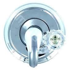 delta tub shower valve delta tub and shower trim kit delta tub shower faucets delta monitor