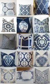25+ unique Cushions ideas on Pinterest   Pillows, Decorative ...