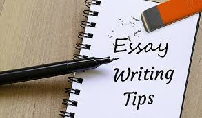 tips and tricks css essay writing key points for css essay paper css essay writing tips for exams