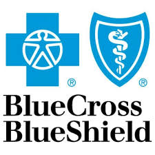 blue cross blue shield offer id protection