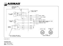 gemeco wiring diagrams 6 Pin Connector Wiring Diagram 6 Pin Connector Wiring Diagram #28 6 pin trailer connector wiring diagram