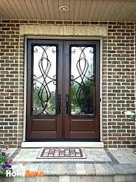 pella wood entry doors door lighting inspirational front with sidelights or vs pella wood entry doors