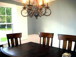 two tone dining room color ideas. dining room two tone paint ideas toned colours popular of color