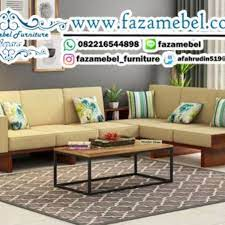 Disini anda dapat dengan mudah menemukan berbagai macam resbang jenis sofa model minimalis terbaru seperti sofa armchair sofa 2 seater jual sofa kantor tamu minimalis sofa kantor unik klasik modern harga terbaru informa official cicilan 0 free ongkir. Harga Sofa Minimalis Informa Ruang Tamu Mewah Mebel Ruang Tamu Rumah