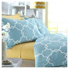 duvet covers ikea polka dot cover margo selby organic twin duvet covers ikea duvet covers twin