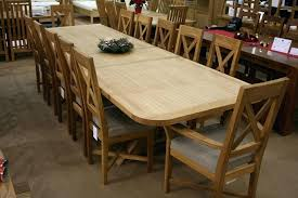10 chair dining room set rustic large dining room table chair set for people rustic dining
