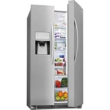 Frigidaire Vending Machines Impressive Amazon Frigidaire FGSC48TF Gallery Series 48 Inch