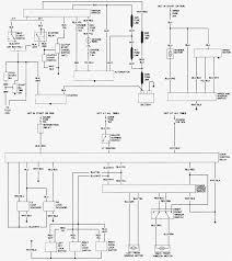 Latest toyota pickup wiring diagram repair guides in 91 toyota pickup wiring diagram saleexpert me