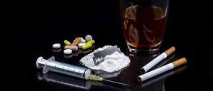 essay on how to stop drug abuse in ia ian infopedia an essay on how to stop drug abuse