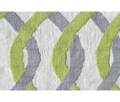grey green rug grey green rug marvelous idea green and grey rug modest design gray purple