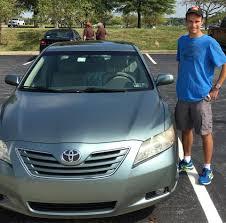 Toyota Visitor Center - Kentucky - 1,824 Photos - 138 Reviews ...