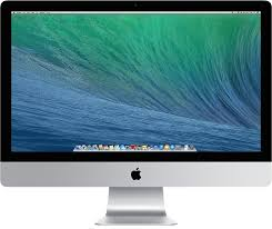 apple imac 21 5 review nook reviews