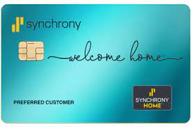Maybe you would like to learn more about one of these? Review Synchrony Home Credit Card Best For Home Goods