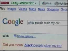 mexican people stole my car. Modren People 2 Replies 10 Retweets 11 Likes In Mexican People Stole My Car O