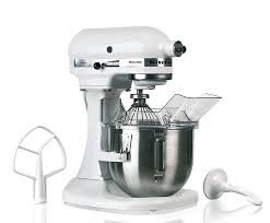 kitchenaid heavy duty. kitchenaid k5 heavy duty stand mixer t