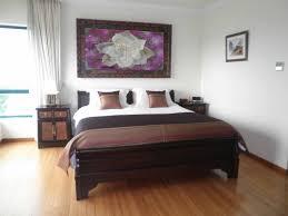 Feng Shui Bedroom Art Colors