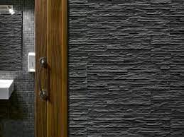 Ново 24 пакета черна звукоизолация от пяна акустична стена панел звукоизолация пяна стена плочки студио. 3d Plochki Za Originalna Dekoraciya Na Stena Soglass Info