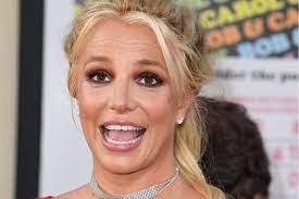 Britney Spears: Reaktion auf den ...