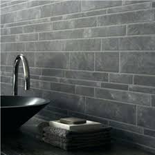 self adhesive vinyl wall tiles vinyl wall tile a bathroom ideas vinyl wall tiles for shower self adhesive vinyl