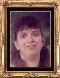 Diane K. Jividen Ohio Obituary