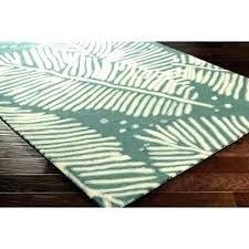 tropical outdoor rugs tropical outdoor rugs themed area artisan blue rug home ideas patio bright