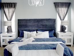 blue master bedroom designs. Navy Blue Bedroom Fresh Cole Barnett And Gray Master Remodel Designs O