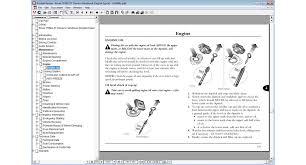 25, 45, 75, mg zr, zs, zt, ztt, tf service & repair manual haynes workshop rover 75 manual free download at Rover 25 Wiring Diagram Pdf