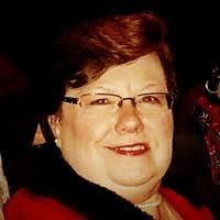 Jana E. Powers - HUD Housing Manager - Christian Care Communities   LinkedIn