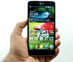 LG G Pro Lite Dual Photo Gallery