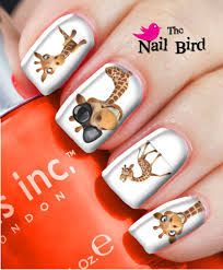 Acrylic Nail Care | Opi Gelcolor Bogota Blackberry Salon Supply ...