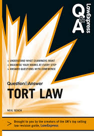 tort law essay tort law essay answers   essay topics law express question and answer tort qa revision guide