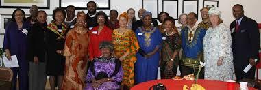 Union of Black Episcopalians - Myra McDaniel Chapter - Home | Facebook
