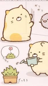 Cartoon Cute Mobile Wallpapers ...
