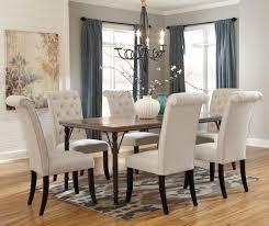 round table auburn ca artistic decor on bright round table auburn ca svm house for round