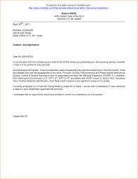 Resume Assistant Merchandiser Cv Journal Cover Letter Template