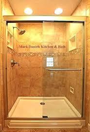 4 foot shower foot shower fine decoration 5 door fancy idea choosing 4 ft enclosure doors
