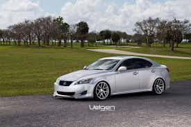 Lexus IS 250 2008 | Auto images and Specification