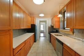 2 bedroom apartments for rent in crown heights brooklyn. brooklyn apartments for rent in crown heights at 871 st. marks avenue 2 bedroom
