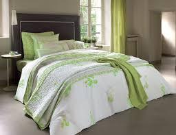 nwt new yves delorme lolagreen lola green uk king flat sheet 106x116