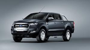 ford ranger 2016. ford ranger 2016 e