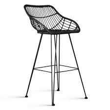 aluminum crate barrel. Set Ofn Bar Stools Black Yds Au Counter Height Ratan Lal Barua Arup Chairs Outdoor Swivel Table And Aluminum Crate Barrel
