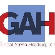 Global Arena Holding Inc Otcmkts Gahc Stock Company