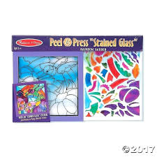 glass painting kit stained glass paint paint glass etching kit plaid delta pot stained glass paint