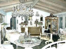 paris flea market chandelier flea market chandelier flea market chandelier cool visual comfort e f flea market paris flea market chandelier