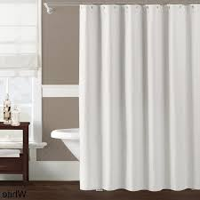 bathroom shower curtain liner vs shower curtain shower curtain liner uk pictures of bathrooms with shower