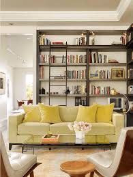 Living Room Bookcase Bookcase Buying Guide Freshome