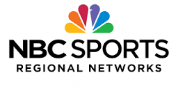 www.nbcsports.com/sites/rsnunited/files/styles/met...