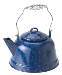 gsi pioneer tea kettle